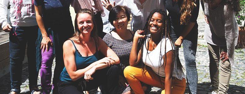 Migrantour Pavia al Festival dei Diritti